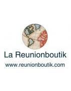 Produits de la Réunion - Ti Boutik - Boutique Reunion en ligne - Colis letchis reunion