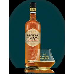 Rivière du mat rhum Royal...