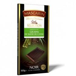 Chocolat Mascarin...