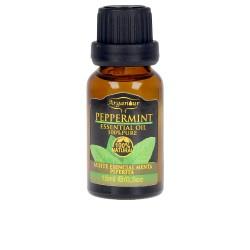 ACEITE ESENCIAL de eucalipto 15 ml