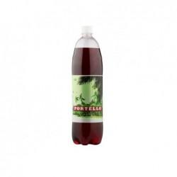 Soda Portello Cot 1,5L