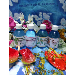 Eau florale Artichaut - 200 ML