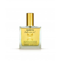SUBLIME OIL aceite multifunción 50 ml