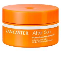 AFTER SUN intense body moisturizer 200 ml