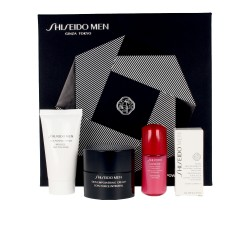 MEN SKIN EMPOWERING CREAM COFFRET 4 pz