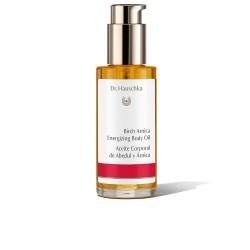 BIRCH ARNICA energizing body oil 75 ml