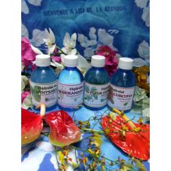 Eau florale Bleuet - 200 ML