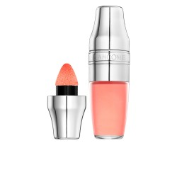 JUICY SHAKER huile a levres 142 freedom of peach 65 ml