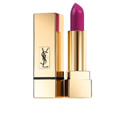 ROUGE PUR COUTURE 19 fushia pink 38 gr