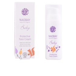 BABY protective face cream 50 ml