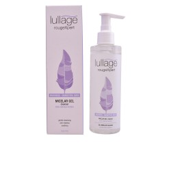 ROUGEXPERT gel limpiador micelar 200 ml