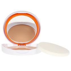 COLOR COMPACTO SPF50 light 10 gr