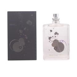 MOLECULE 01 edt vaporisateur 100 ml