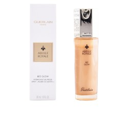 ABEILLE ROYALE bee glow 30 ml