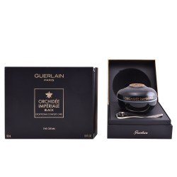 ORCHIDÉE IMPÉRIALE BLACK the cream 50 ml