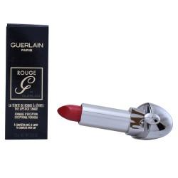 ROUGE G lipstick 22 35 gr