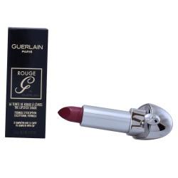 ROUGE G lipstick 23 35 gr