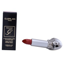 ROUGE G lipstick 42 35 gr