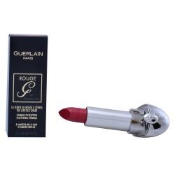 ROUGE G lipstick 67 35 gr