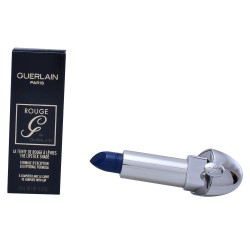 ROUGE G lipstick 333 35 gr