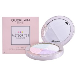 MeTeORITES compact 2 clair