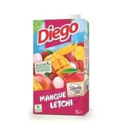 diego mangue letchi