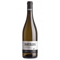 Vino Blanco Barcolobo Verdejo FBEl vino blanco Barcolobo Verdejo es un vino con Denominacion de Origen VT Castilla y Leon elabo