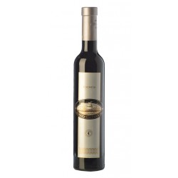 Vino Dulce Jorge Ordonez Nº4 Esencia El Vino Dulce Jorge Ordonez Nº4 Esencia forma parte de la Denominacion de Origen Malaga Es