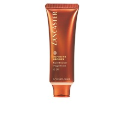 INFINITE BRONZE face bronzer SPF15 - sunny 50 ml