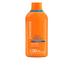 SUN BEAUTY velvet milk SPF30 400 ml