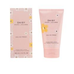 DAISY EAU SO FRESH lotion pour le corps 150 ml