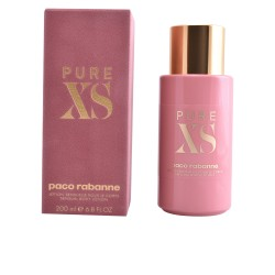 PURE XS FOR HER lotion pour le corps 200 ml