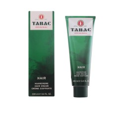 TABAC ORIGINAL hair cream 100 ml