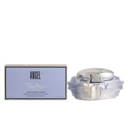 ANGEL body cream 200 ml