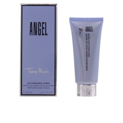 ANGEL hand cream 100 ml