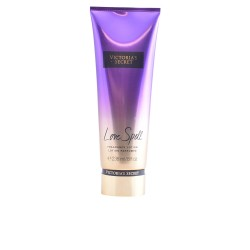 LOVE SPELL lotion pour le corps 236 ml