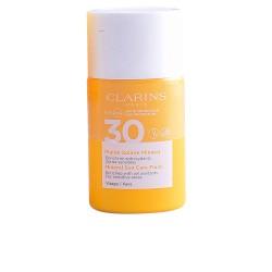 SOLAIRE fluide minéral 30 ml