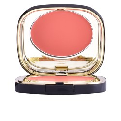BLUSH OF ROSES creamy face colour 10 rosa aurora 48 gr