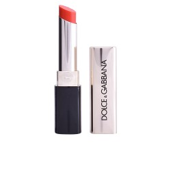 MISS SICILY colour and care lipstick 510 caterina 25 gr