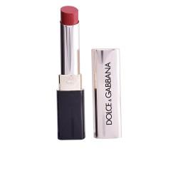 MISS SICILY colour and care lipstick 620 agata 25 gr