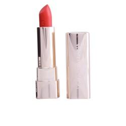 CLASSIC CREAM lipstick 430 venere 35 gr