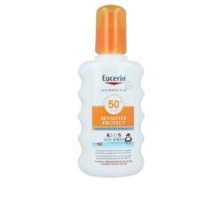 KIDS SUN PROTECT sun spray SPF50+ 200 ml