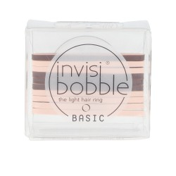 INVISIBOBBLE BASIC mocca cream