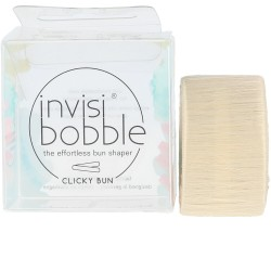 INVISIBOBBLE CLICKY bun to be or nude to be