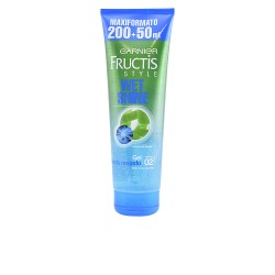 FRUCTIS STYLE WET SHINE gel efecto mojado 250 ml