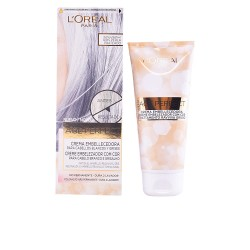 AGE PERFECT crema embellecedora con color 02 gris perla