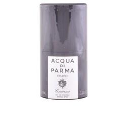 eau de cologne ESSENZA edc vaporisateur 20 ml