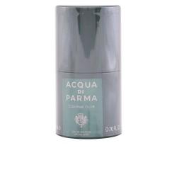 eau de cologne CLUB edc vaporisateur 20 ml