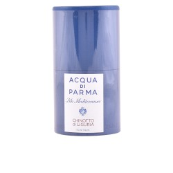 BLU MEDITERRANEO CHINOTTO DI LIGURIA edt vaporisateur 75 ml