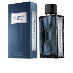 FIRST INSTINCT BLUE FOR MAN edt vaporisateur 100 ml